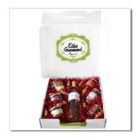 cadeaux gourmands bio equitables chocolats bio equitables coffrets vins bio. Black Bedroom Furniture Sets. Home Design Ideas
