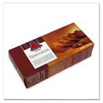 Gâteaux Speculoos - 225g